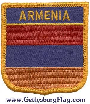 bandera-armenia