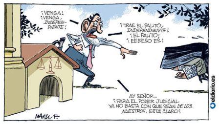 Manel-Fontdevila-eldiarioes_EDIIMA20150119_0599_5
