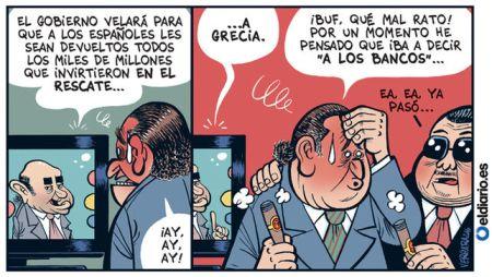 Fuente: Bernardo Vergara, www.eldiario.es