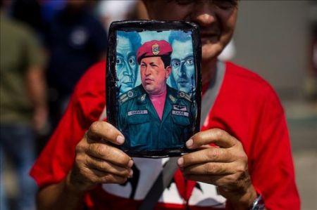Marchas-enfrentamientos-aniversario-protestas-Venezuela_EDIIMA20150213_0058_5