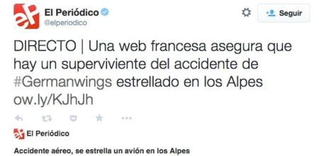 Accidente-Germanwings_EDIIMA20150402_0390_13