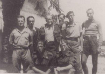 Batallon-Lincoln-Brigade-Archives-ALBA_EDIIMA20150312_0537_13