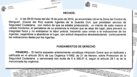 Captura-Denuncia-periodistas-fotografiar-Melilla_EDIIMA20140821_0265_13