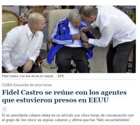Espias-cubanos-Mundo_EDIIMA20150402_0373_13