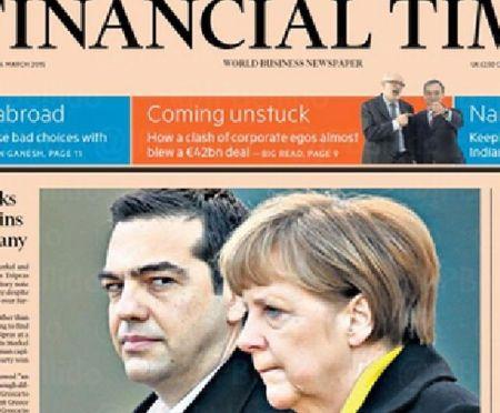 Merkel-Tsipras_2