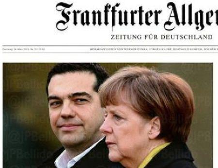 Merkel-Tsipras_EDIIMA20150402_0387_13