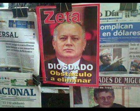 portada-venezuela-diosdadojpeg_EDIIMA20150603_0925_17