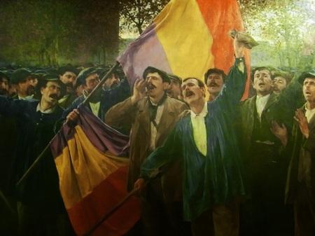 antoni-estruch-manifestacion-por-la-republica-1904-detalle-museo-arte-sabadell-foto-r-puig
