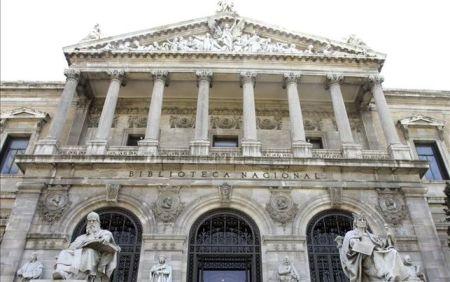 Biblioteca-Nacional-Cortazar-Bioy-Casares_EDIIMA20140825_0341_13